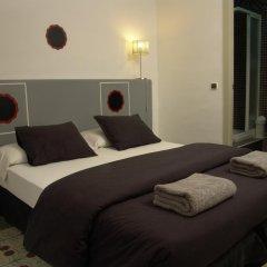 Отель Hostal Sol y K Испания, Барселона - отзывы, цены и фото номеров - забронировать отель Hostal Sol y K онлайн спа