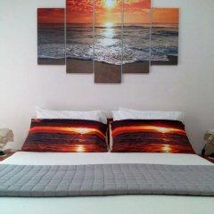 Отель Casa&;Mare Пиццо комната для гостей фото 5