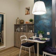 Отель Raugyklos Apartamentai Студия фото 23