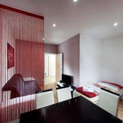 Апартаменты Apartment Kopečná Брно в номере фото 2