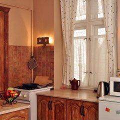 Отель Promenade Apartment Венгрия, Будапешт - отзывы, цены и фото номеров - забронировать отель Promenade Apartment онлайн в номере фото 2