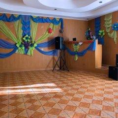 Гостиница Mini Hotel Margobay в Байкальске отзывы, цены и фото номеров - забронировать гостиницу Mini Hotel Margobay онлайн Байкальск детские мероприятия