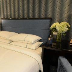 Hanoi Emerald Waters Hotel & Spa 4* Номер Делюкс с различными типами кроватей фото 2
