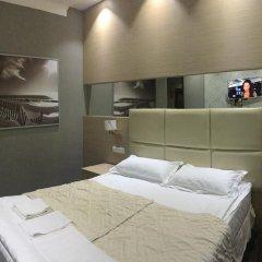 Гостиница Boutique Hotel Orynbor Казахстан, Нур-Султан - отзывы, цены и фото номеров - забронировать гостиницу Boutique Hotel Orynbor онлайн комната для гостей фото 5
