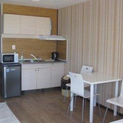 Отель Sunny Island Obzor Болгария, Аврен - отзывы, цены и фото номеров - забронировать отель Sunny Island Obzor онлайн в номере