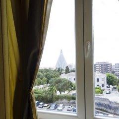 Отель B&B Panoramic Стандартный номер фото 26