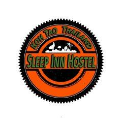 Отель Sleep Inn Hostel Koh Tao Таиланд, Мэй-Хаад-Бэй - отзывы, цены и фото номеров - забронировать отель Sleep Inn Hostel Koh Tao онлайн развлечения