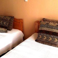 Апартаменты Galeria Apartments Апартаменты с различными типами кроватей фото 11