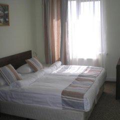 Gyumri Hotel 3* Стандартный номер двуспальная кровать фото 2