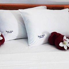 Отель Peace Lanta Mansion 2* Стандартный номер фото 27