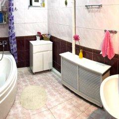 Гостиница Guest house on Vesennyaya 51 ванная фото 2