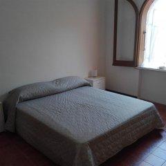 Отель villa teocles Стандартный номер фото 11
