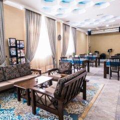 Отель Shah Palace Кыргызстан, Бишкек - 1 отзыв об отеле, цены и фото номеров - забронировать отель Shah Palace онлайн питание фото 3