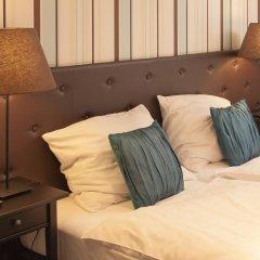 Отель Pałac Piorunów & Spa 3* Стандартный номер с 2 отдельными кроватями фото 2