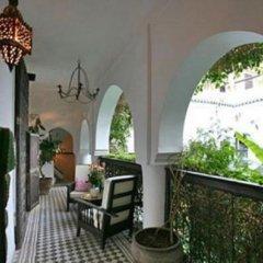 Отель Riad Darmouassine Марокко, Марракеш - отзывы, цены и фото номеров - забронировать отель Riad Darmouassine онлайн фото 4