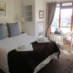 Отель Mermaid Guest House комната для гостей фото 5