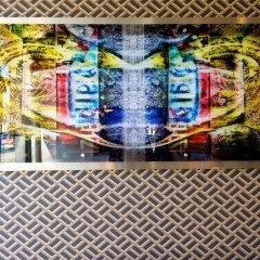 Отель Leonardo Hotel Munich City Olympiapark Германия, Мюнхен - 2 отзыва об отеле, цены и фото номеров - забронировать отель Leonardo Hotel Munich City Olympiapark онлайн развлечения