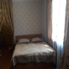 Отель Guesthouse Gia комната для гостей