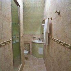 Гостиница Usadba 18 Vek 2* Стандартный номер с 2 отдельными кроватями фото 3