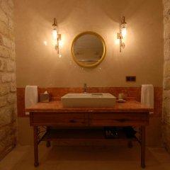 Tafoni Houses Cave Hotel 2* Улучшенный люкс фото 13