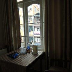 La Pensee 2 Hotel Далат удобства в номере фото 2
