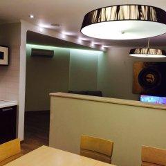 Гостиница New Arcadia Украина, Одесса - 3 отзыва об отеле, цены и фото номеров - забронировать гостиницу New Arcadia онлайн спа