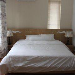 Отель 3BDR Villa Nha Trang Вьетнам, Нячанг - отзывы, цены и фото номеров - забронировать отель 3BDR Villa Nha Trang онлайн комната для гостей фото 3