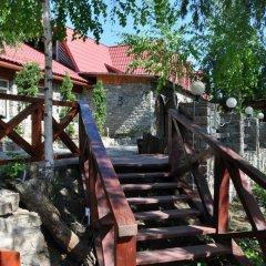 Гостиница Khmilna Zastava фото 2