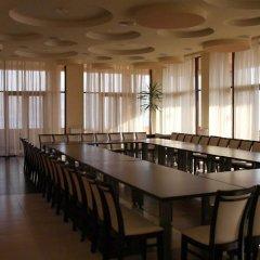 Akhtamar Hotel CJSC Севан помещение для мероприятий