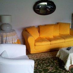 Отель Casa Das Vendas Стандартный номер с различными типами кроватей фото 30