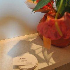 Отель Bed & Breakfast Villa Marija M. L. Сербия, Белград - отзывы, цены и фото номеров - забронировать отель Bed & Breakfast Villa Marija M. L. онлайн интерьер отеля фото 3