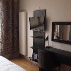 Отель Sas Holidays Trocadero удобства в номере