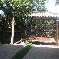 Отель Sepil Hostel Кыргызстан, Бишкек - отзывы, цены и фото номеров - забронировать отель Sepil Hostel онлайн
