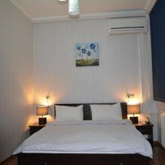 Tetri Sakhli Hotel комната для гостей фото 2