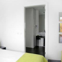 Benavente Vila Hotel 3* Стандартный номер разные типы кроватей