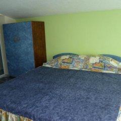 Отель Villa Fines комната для гостей