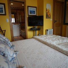 Отель Blue Star Ericeira комната для гостей фото 4