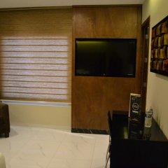 Hotel Dali Plaza Ejecutivo 2* Улучшенный номер с различными типами кроватей фото 12