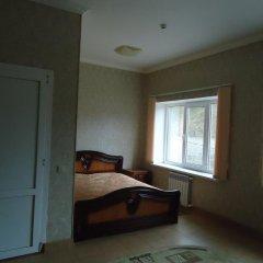 Гостевой дом Теплый номерок Стандартный номер с различными типами кроватей фото 38