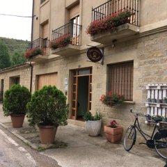 Отель Casa Laiglesia 3* Апартаменты фото 2