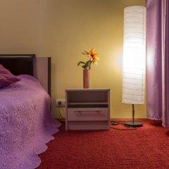 Hotel Sad 3* Стандартный номер фото 5