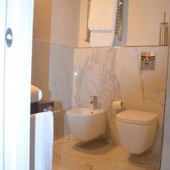 Отель Home Boutique Santa Maria Novella 3* Представительский номер с различными типами кроватей фото 22