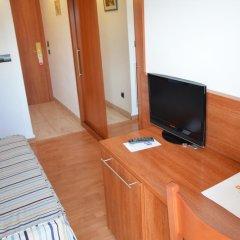 Hotel Mix Alea удобства в номере