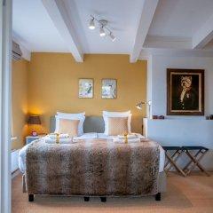 Отель The Vanguard Нидерланды, Амстердам - отзывы, цены и фото номеров - забронировать отель The Vanguard онлайн комната для гостей фото 3