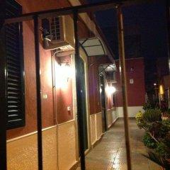 Отель Dimora Benedetta Стандартный номер фото 6