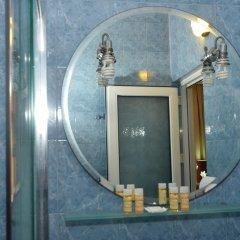 Hotel New York 4* Люкс с различными типами кроватей фото 2
