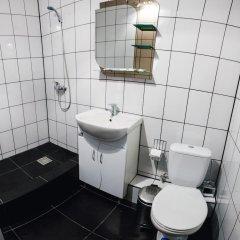 Апартаменты Chernivtsi Apartments Апартаменты фото 10