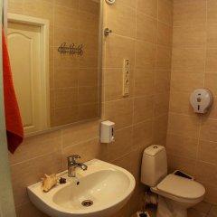 Hostel Good Night Кровать в общем номере двухъярусные кровати фото 13