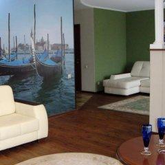 Гостиница Пионер Люкс 3* Улучшенный люкс с различными типами кроватей фото 16