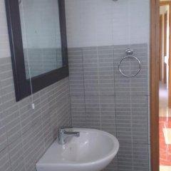 Отель Fofina Lodge Апартаменты с различными типами кроватей фото 12